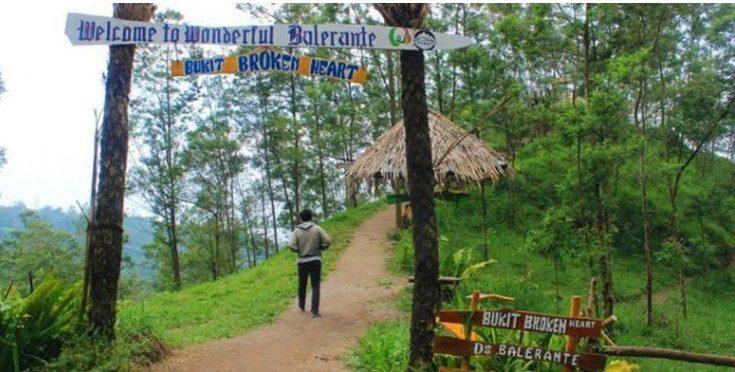 foto: http://travel.kompas.com