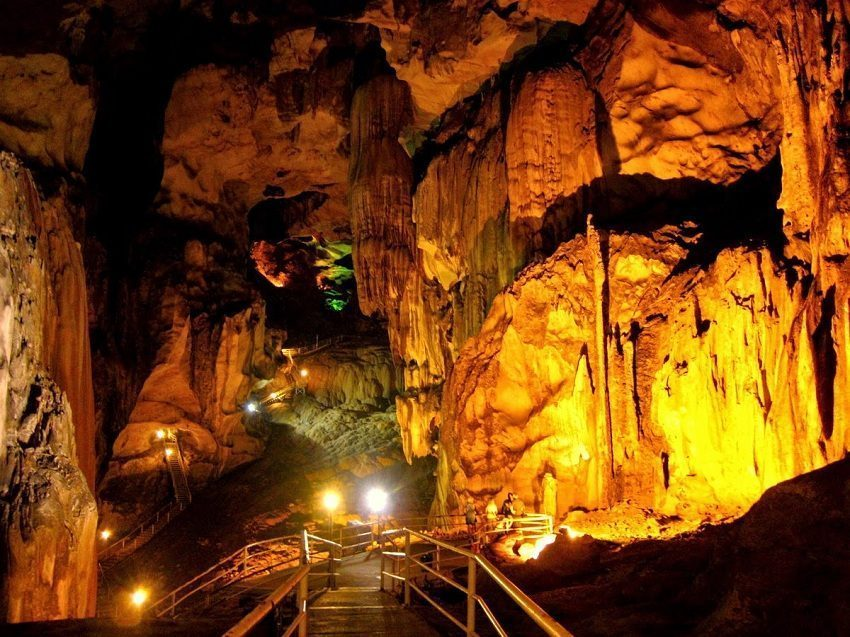 gua-tempurung-image