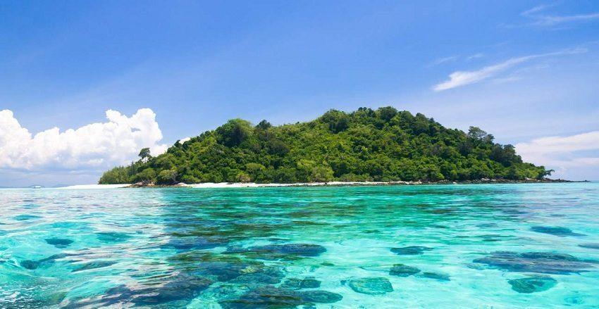 manukan-island-images
