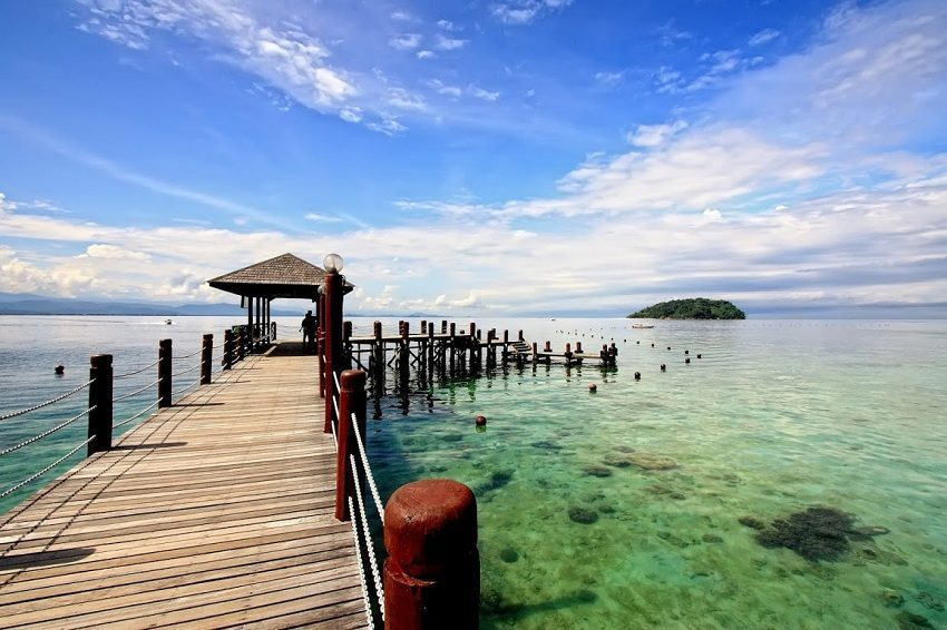 manukan-island-pictures