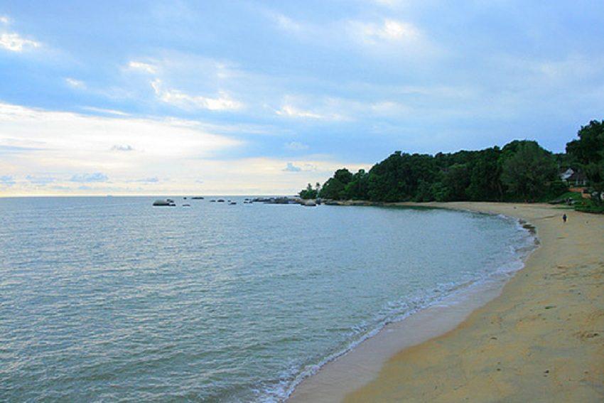 melaka-beach-photos