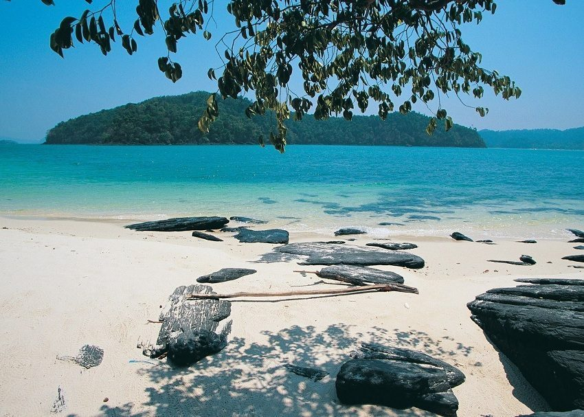 redang-island-pictures