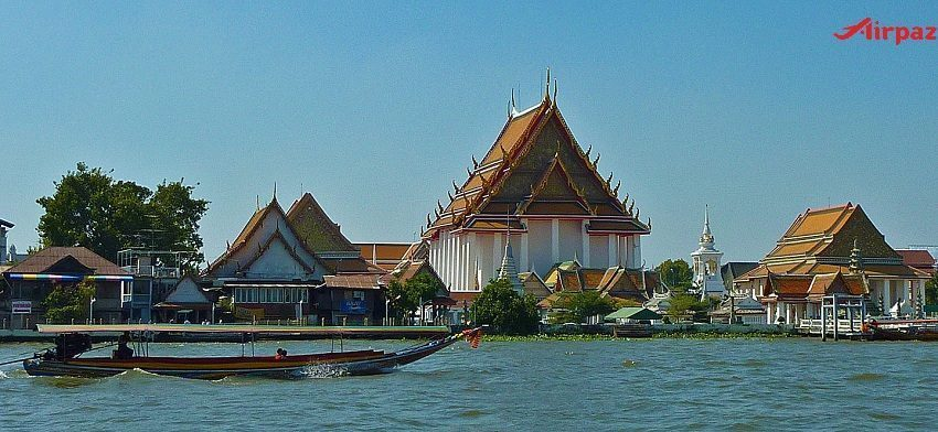 chao-phraya-river-photos
