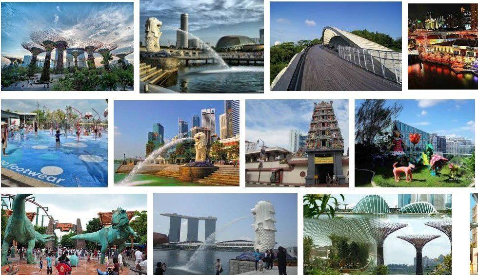 cv-wisata-singapura