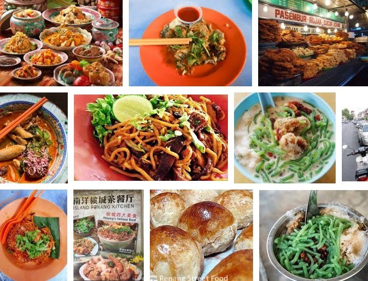 food-in-penang
