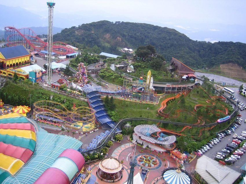 genting-highlands-images