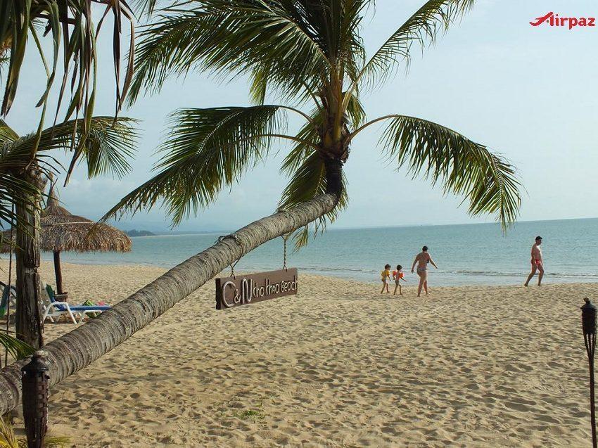 kho-khao-beach-images