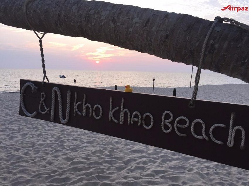 kho-khao-beach-pictures