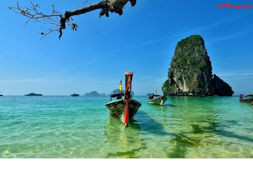 railay-beach-pictures