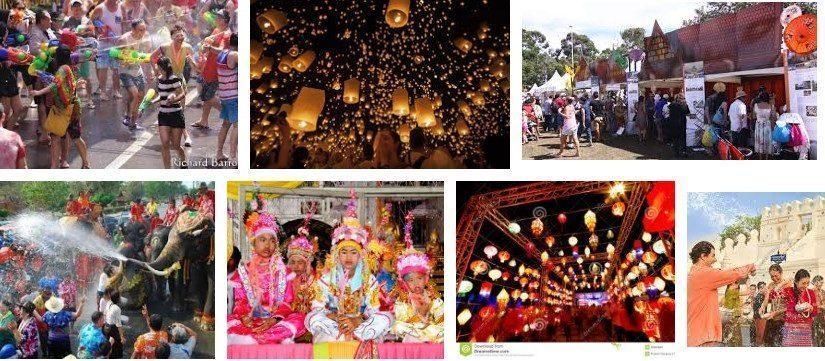 thailand-festival