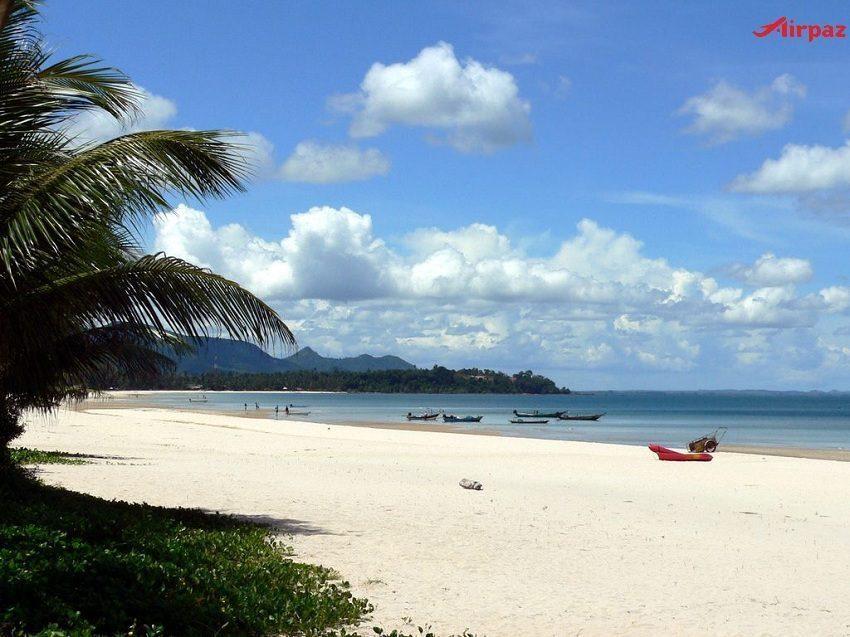 thung-wua-laen-beach-images