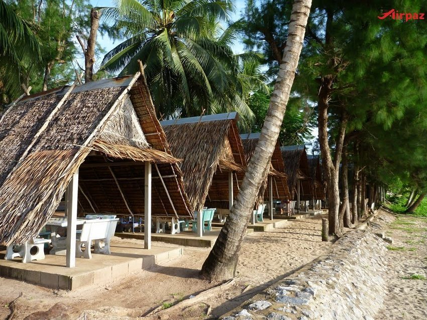 thung-wua-laen-beach-pictures