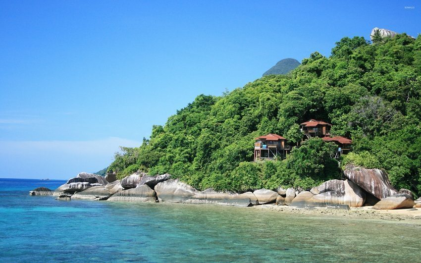 tioman-island-pictures