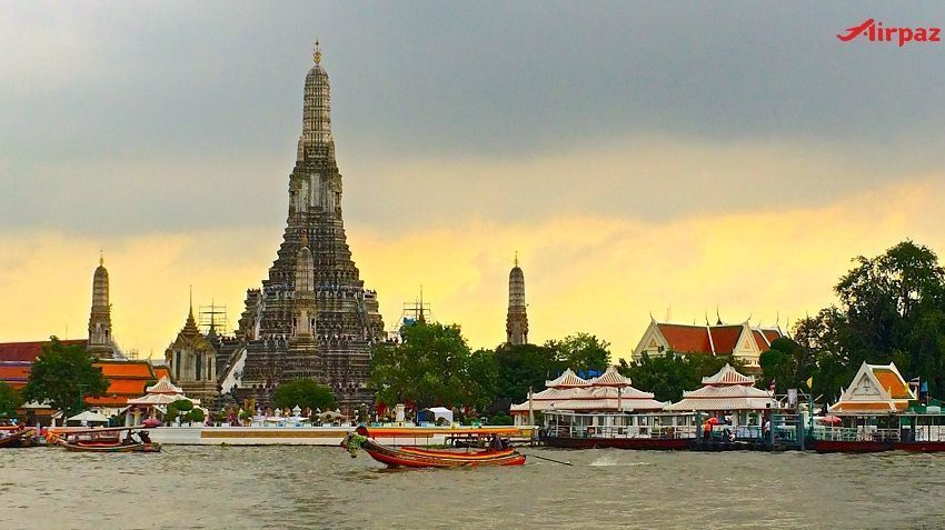 wat-arun-temple-images