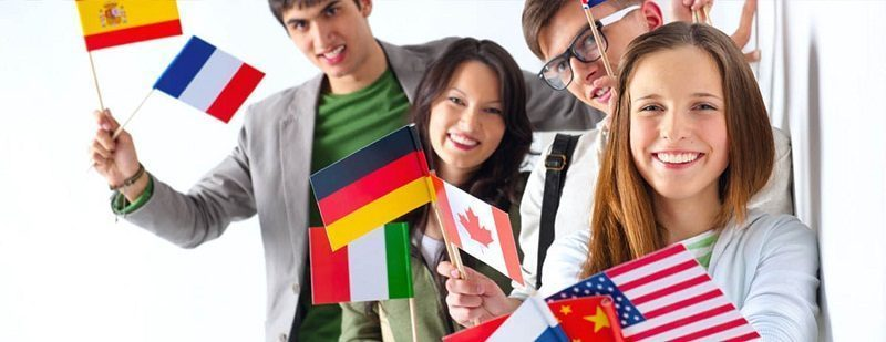 tips-on-how-to-get-visa-for-the-international-students