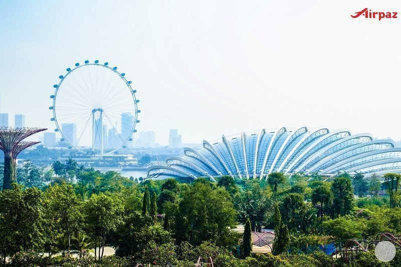 a-trip-singapore
