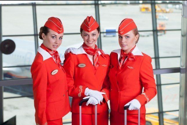 source: www.aeroflot.ru
