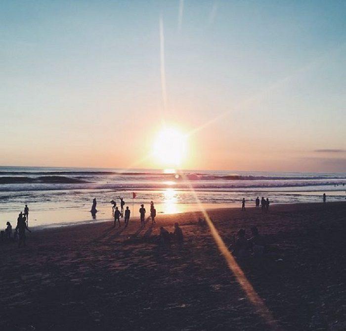 pantai-batu-belig