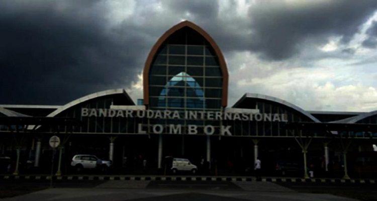 Foto: Angkasapura