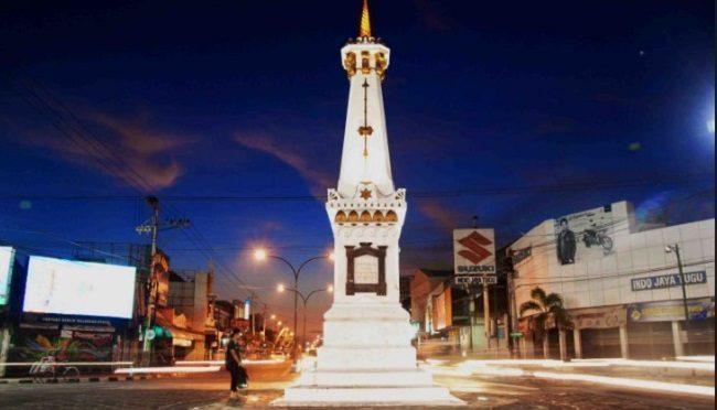 Foto: Tanahnusantara.com