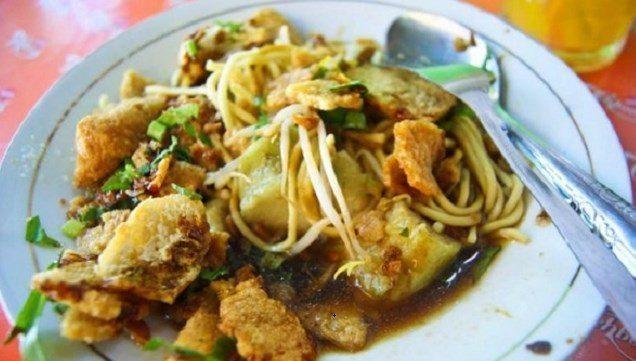 5 Kuliner Khas Semarang Yang Wajib Dicoba Airpaz Blog