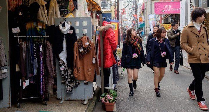 Foto: Culture Japan