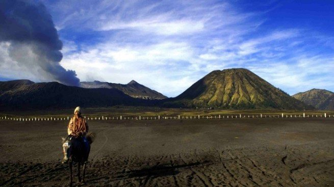 Foto: malangkab