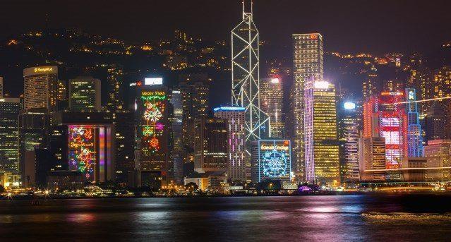 Source: expatliving.hk