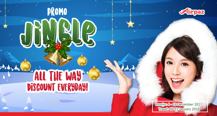 promo-jingle-blog