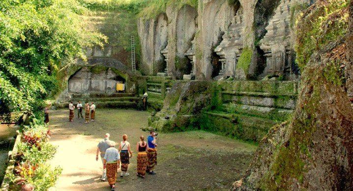 Foto: Bali Holidays Tour
