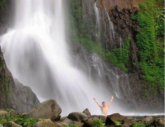 Foto: wisatabali.info