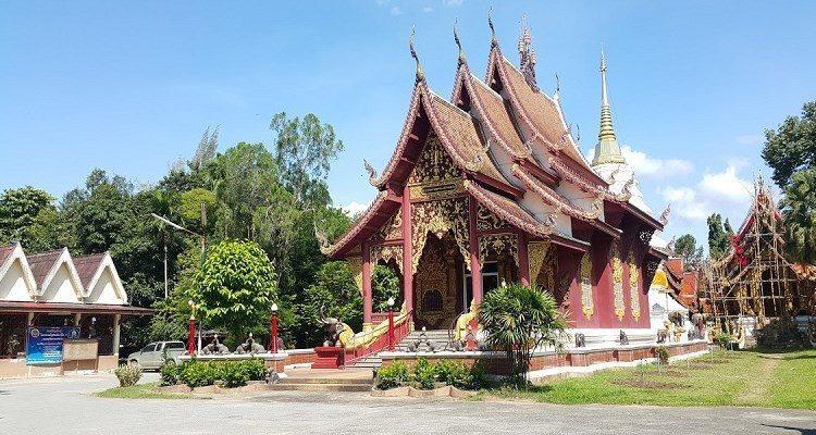 doi-ang-khang