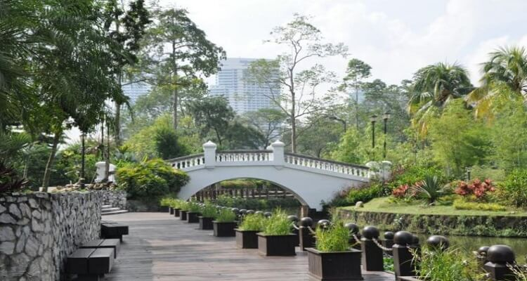 Foto: KotaWisataIndonesia