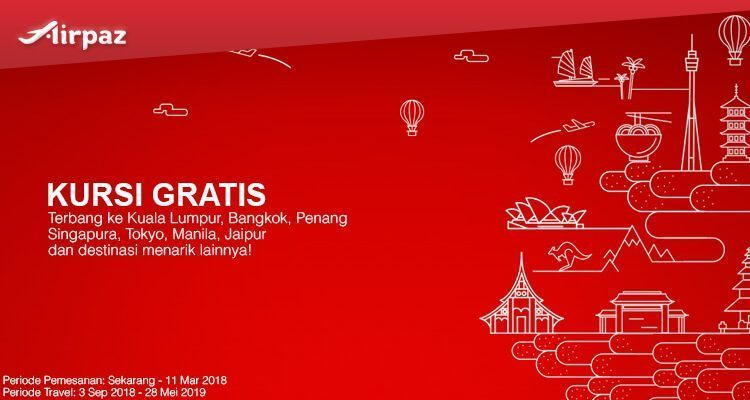 airasiaid-5mar18