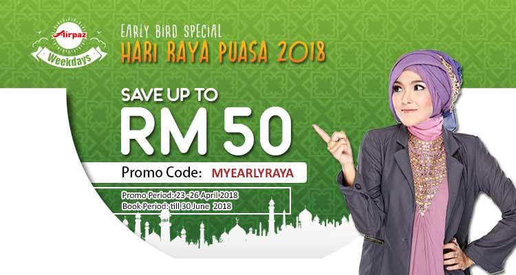 blog-myraya2018