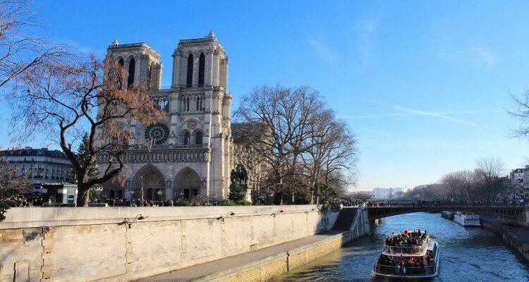 facts-about-paris