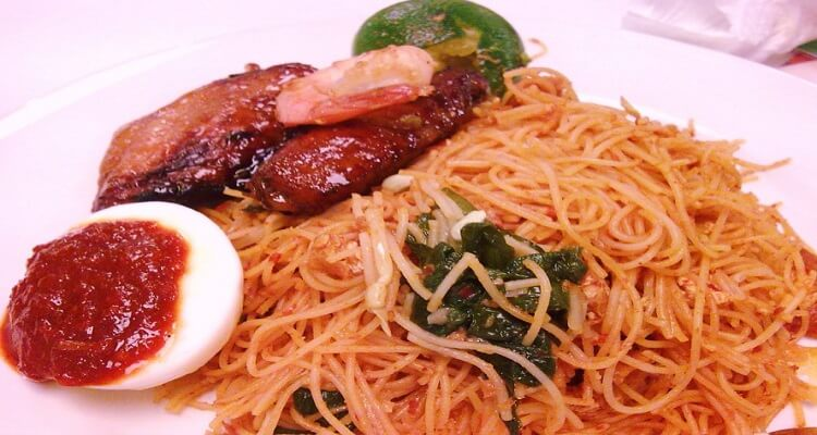 Foto: singaporegirl