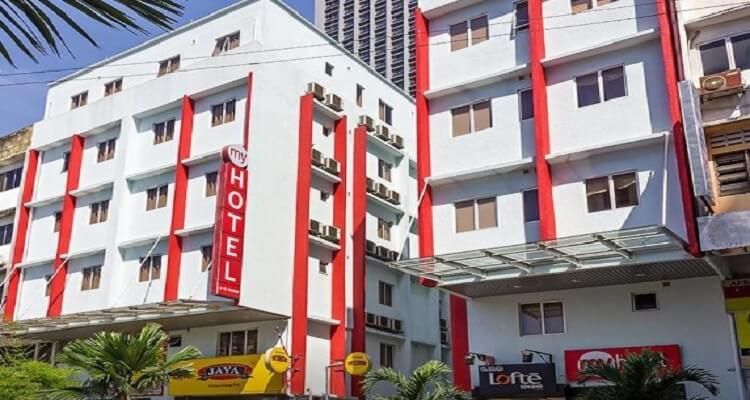 my-hotel-malaysia