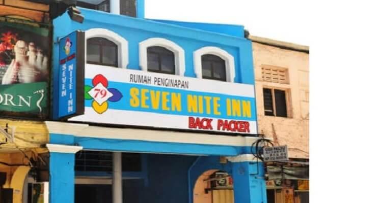 seven-nite-inn