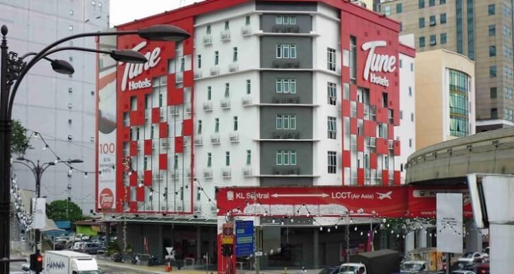 tune-hotel