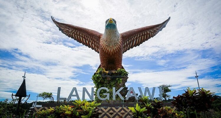 Source: Naturally Langkawi