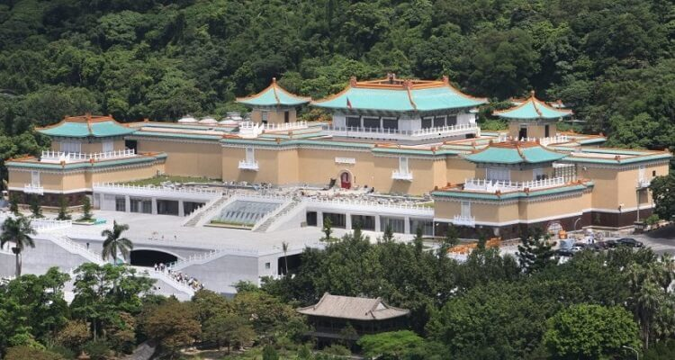 museum-taiwan