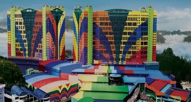 resort-malaysia