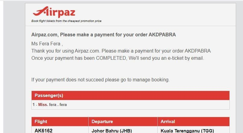 airpaz-jompay-email