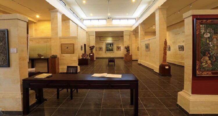 bali-museum-puri-lukisan