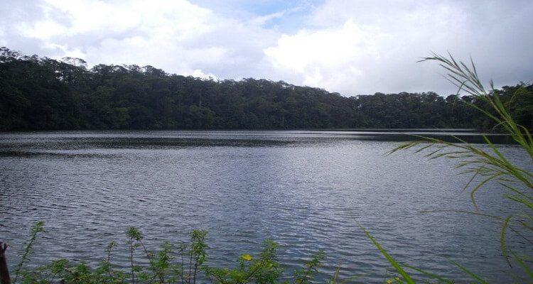 danau-marsabut