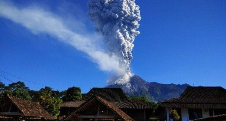 erupsi-gunung-merapi
