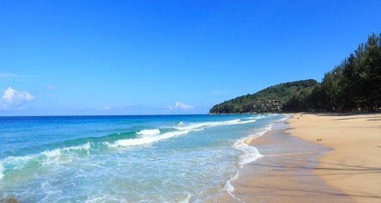 naithon-beach-phuket