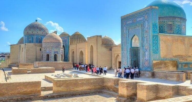 Foto: tourism-review