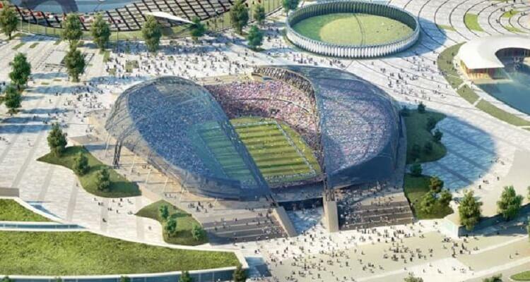 fisht-stadium-1